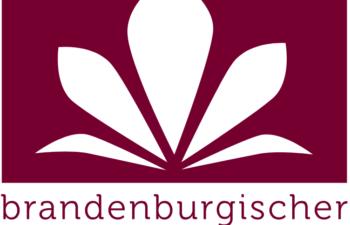 Bild einer Veranstaltung  - Einweihung der 2. Etappe des Brandenburgischen Klosterwegs