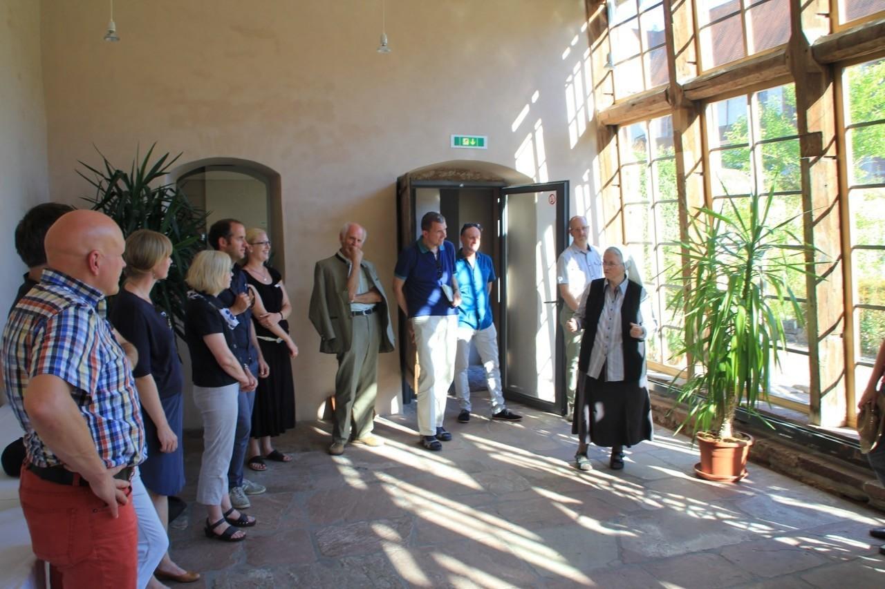 389Gruppenreisen – Reisevorschläge für Gruppen