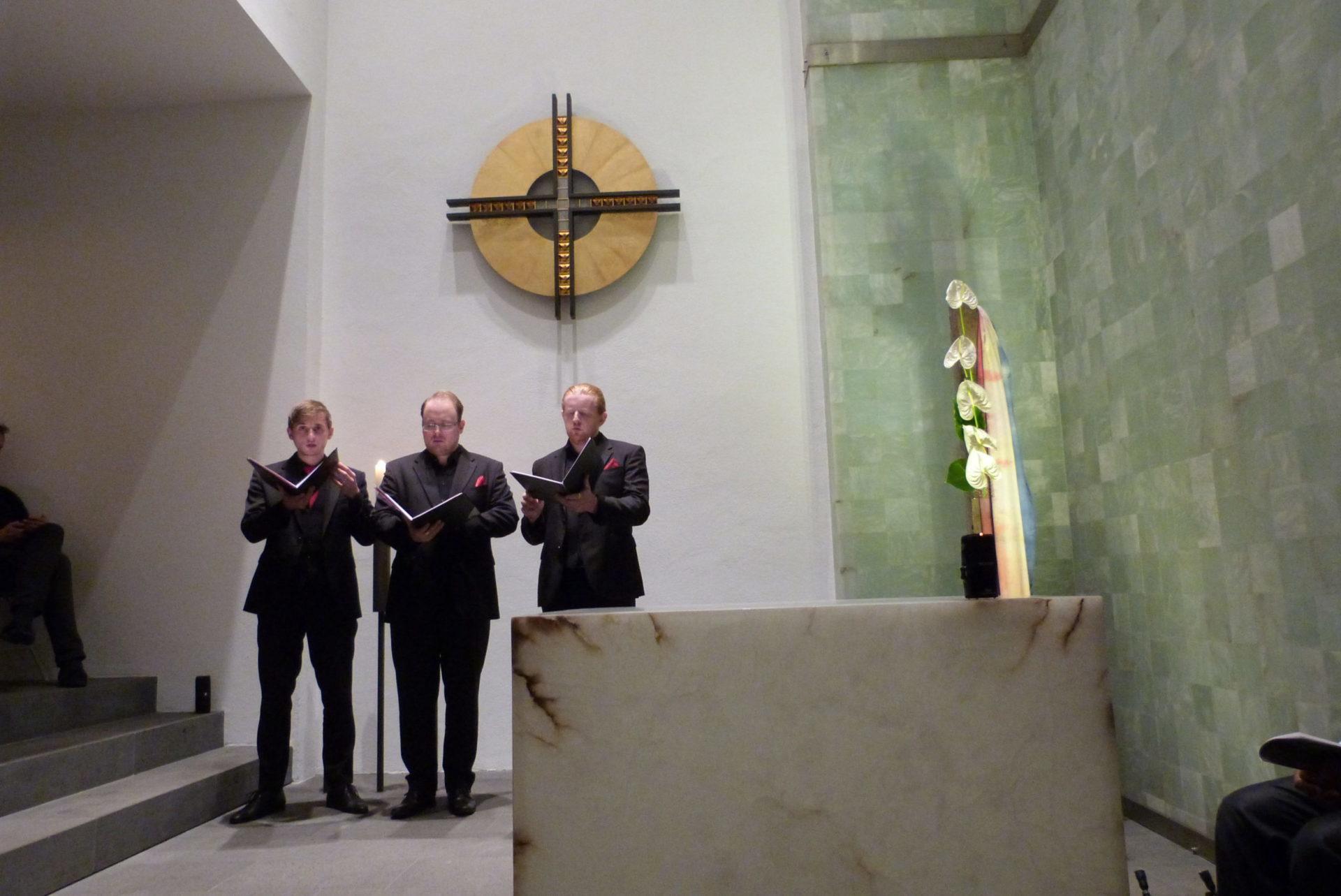 5296Der christliche Garten in Berlin-Marzahn