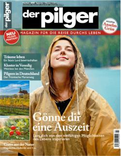 perPilger