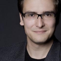 Hannes Langbein