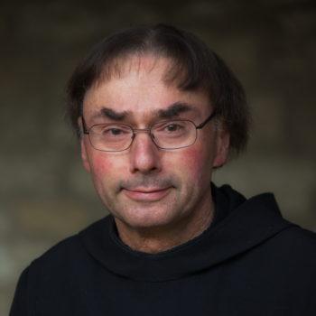 Foto eines Experten - Felix Weckenmann