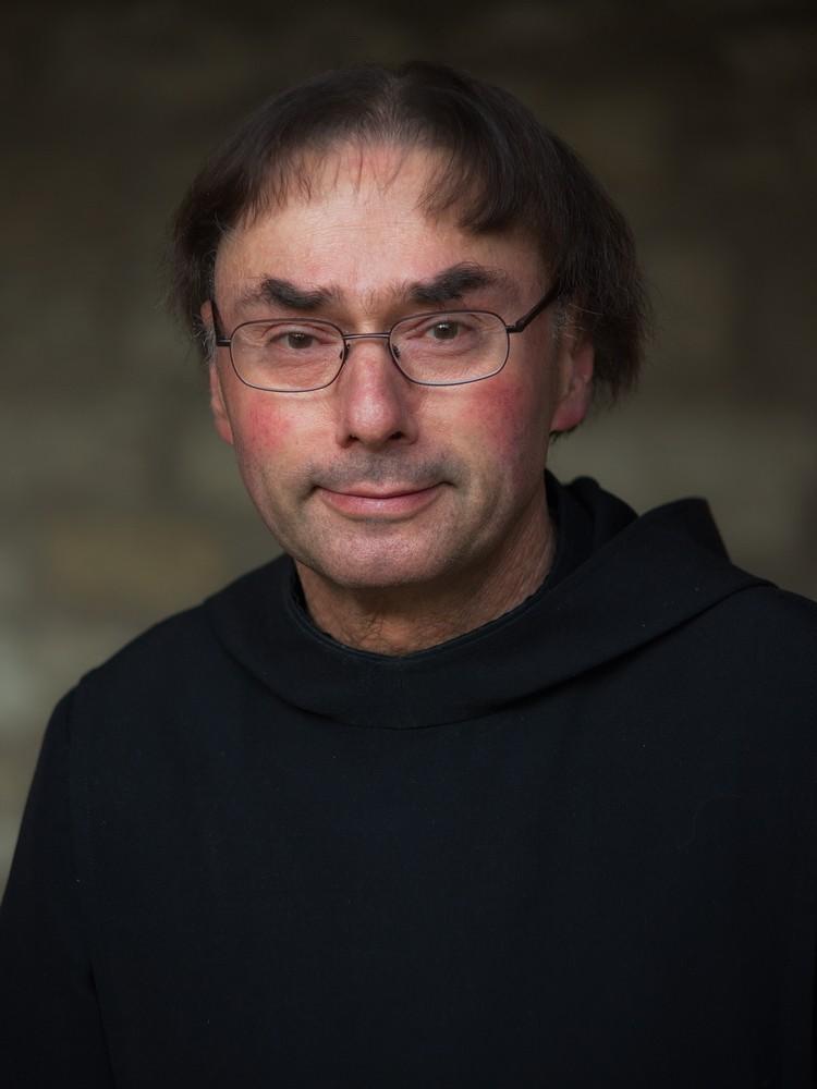 Bild eines Experten - Felix Weckenmann
